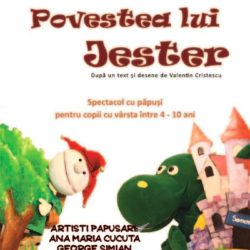 jester_anamariacucuta.ro_gallery_6