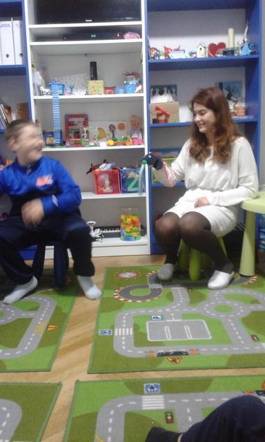 proiecte_sociale_anamariacucuta.ro_16