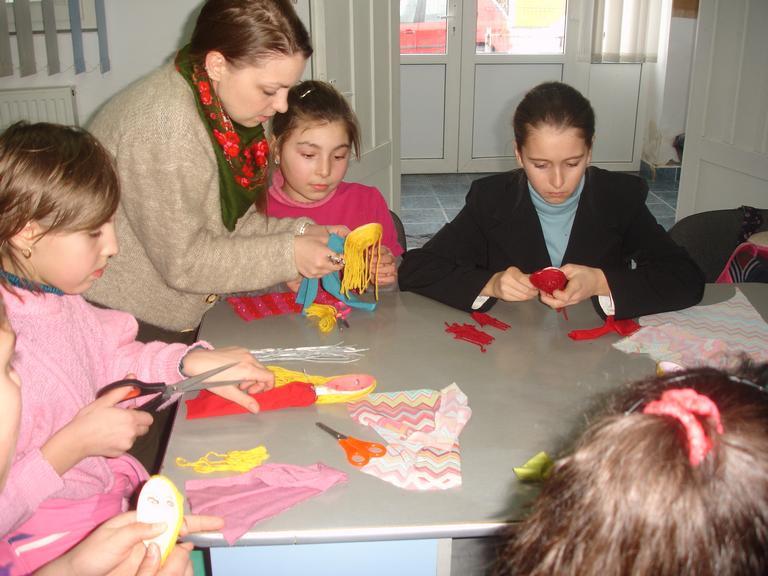 proiecte_sociale_anamariacucuta.ro_19