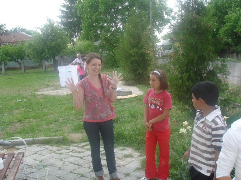 proiecte_sociale_anamariacucuta.ro_26