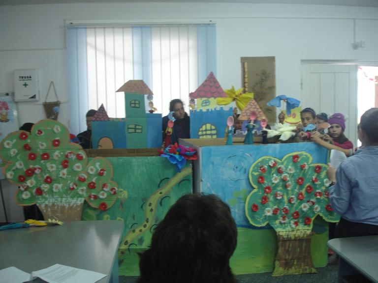 proiecte_sociale_anamariacucuta.ro_29