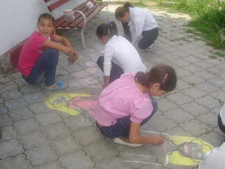 proiecte_sociale_anamariacucuta.ro_37