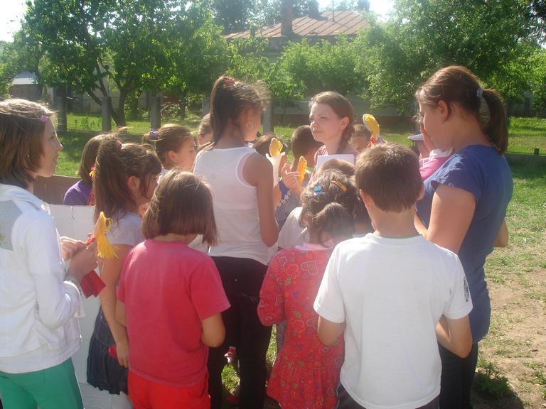 proiecte_sociale_anamariacucuta.ro_38
